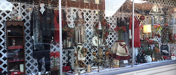 4950899676f Consignment Shops and Thrift Shops in Lancaster County