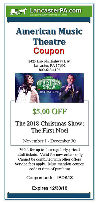american music theatre coupon coupons lancasterpa com