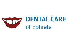 Lancaster, PA Dentists (2019 List) Dentist Offices in