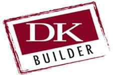 DK Builder - East Earl, PA