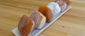 Fasnacht Day is February 13th – What is Fasnacht Day?