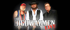Highwaymen - Dutch Apple