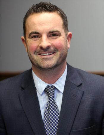 Joe Kenneff - Goodman & Kenneff Attorneys