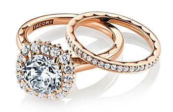 Koser's Jewelers - wedding rings