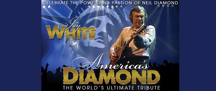 Neil Diamond - Dutch Apple