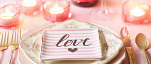 Valentines Stock Cafe 24