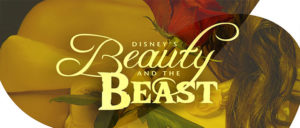 Beauty and the Beast - EPAC