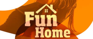 Fun Home - EPAC