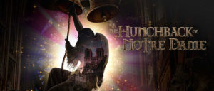 Hunchback - Fulton