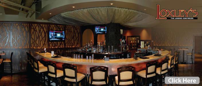 Fine Restaurants In Hershey Pa
