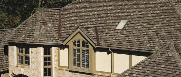 Joyland Roofing - Lancaster, PA