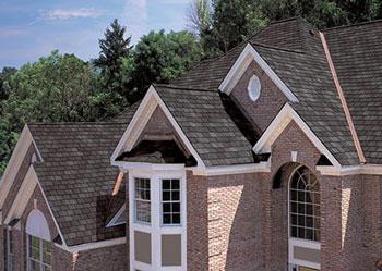 Joyland Roofing Residential