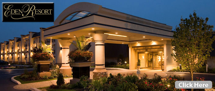Hotels In New Columbia Pa Area