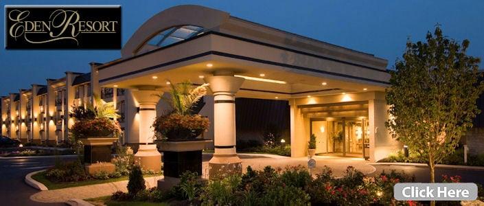 Motels In Hershey Pa