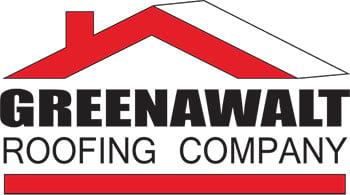 Greenawalt Roofing Company - logo