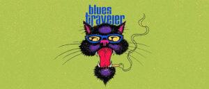 Blues Traveler - American Music Theatre