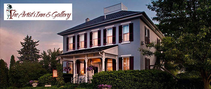 61 top lancaster pa bed breakfasts romantic inns of 2019 w rh lancasterpa com