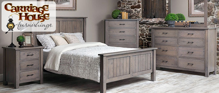 21 Top Amish Furniture Stores In Lancaster Pa Beyond For 2019