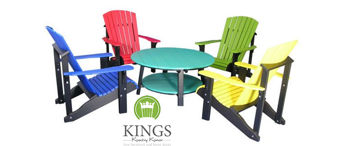 15 Top Outdoor Furniture Stores Near Lancaster Pa