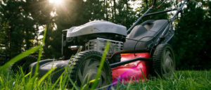 Ask a Pro: Tips for Maintaining Your Lancaster County Lawn Equipment