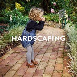 Penn Stone - Hardscaping