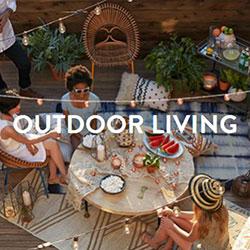 Penn Stone - Outdoor Living