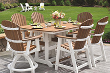 15 Top Outdoor Furniture Stores Near Lancaster Pa Amish Made