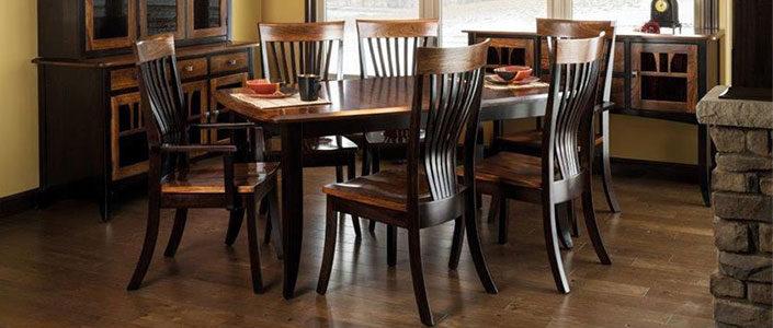 Dutchcrafters Amish Furniture, Dutchcrafters Amish Furniture