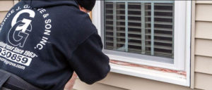 Ask a Pro: Energy-Efficient Windows and Doors