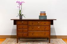 Shaker Shoppe Furniture - Lititz, PA
