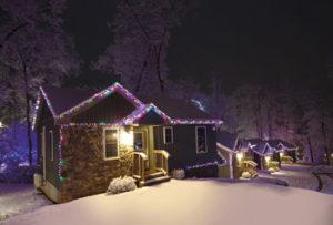 refreshing-mountain-christmas-cabins