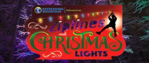 refreshing-mountain-christmas-zipline-feature