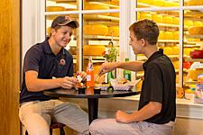 September Farm Sandwich Shop - Honeybrook, PA