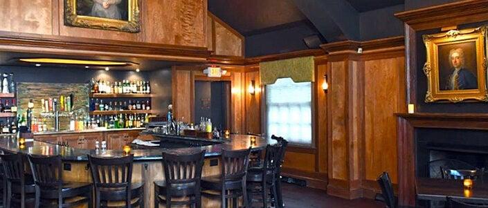 Lancaster PA Bars and Pubs - LancasterPA.com e6028c99a22a8