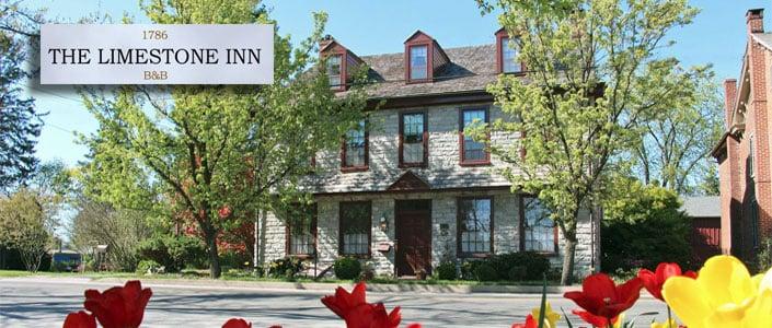 Limestone Inn