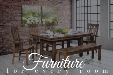 25 Top Furniture Stores Dealers In Lancaster Pa 2019 W Coupons
