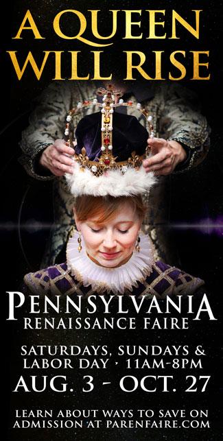 photograph about Renaissance Festival Coupons Printable known as Pennsylvania Renaissance Faire Coupon (Up to date)
