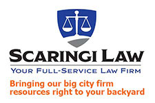 Lancaster, PA Attorneys & Law Firms – 50+ of the Best