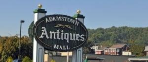 Adamstown, PA