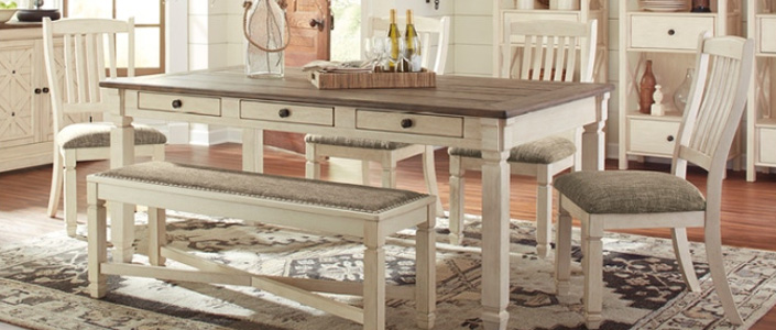 3 Top Discount Furniture Stores In Lancaster Pa 2020 List