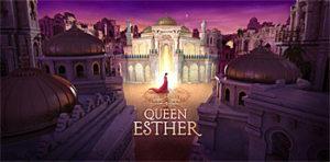 Sight & Sound Theatre - Queen Esther