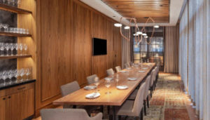 plough-private-dining