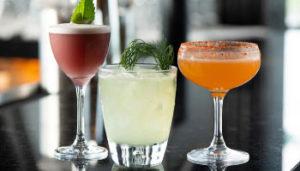 the-exchange-cocktails