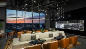 the-exchange-indoor