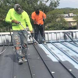commercial-roofing-installation-j-smucker