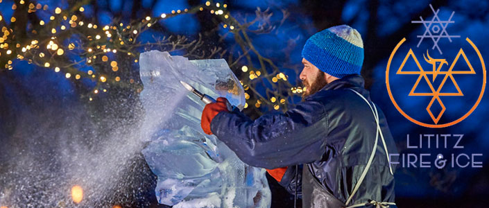 fire-ice-carving-feature