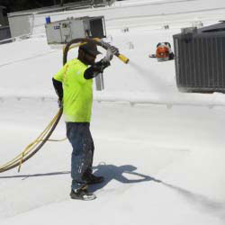 installing-commercial-roof-coating-j-smucker