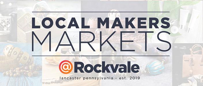 makers-market-rockvale