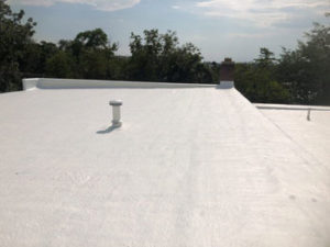 pequea-valley-exteriors-commercial-roofing