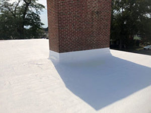 pequea-valley-exteriors-commercial-roofing-contractor